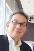 Dan Jiang