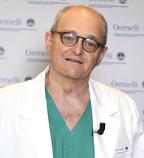 Gaetano Paludetti