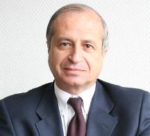 George Tavartkiladze