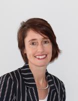 Helen Cullington