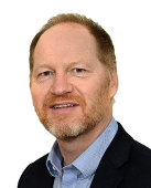 Kevin Munro