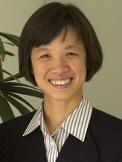 Teresa Ching