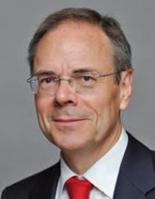 Thomas Lenarz
