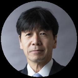 Tatsuya Yamasoba