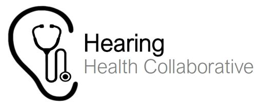 Hearing Health Collaborative