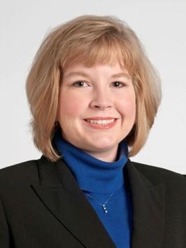 Sarah A. Sydlowski