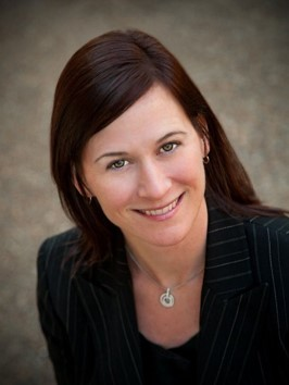 Stephanie Moody Antonio